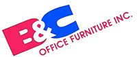 B&C Office Furniture